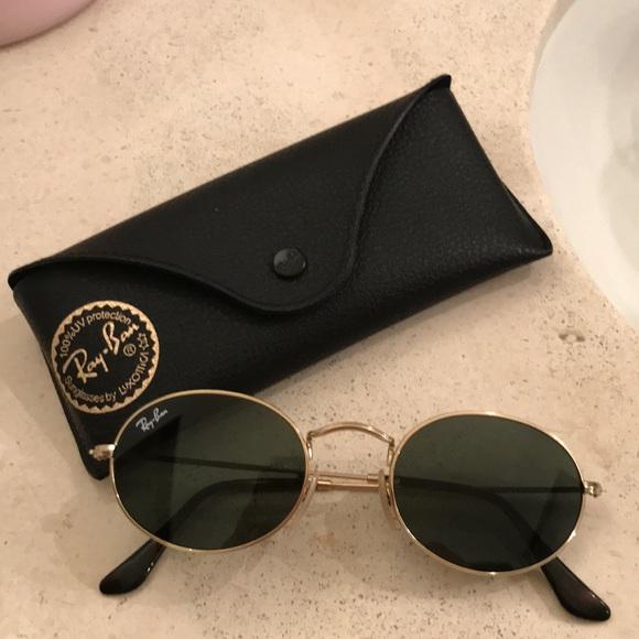 Ray-Ban Accessories - Ray Bans Sunglasses